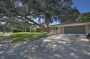 603 NE Merioneth Drive, Fort Walton Beach, FL 32547