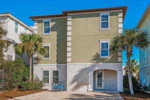 100 Miami Street, Miramar Beach, FL 32550