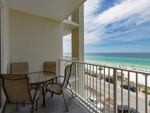 1200 Scenic Gulf Drive, UNIT B410, Miramar Beach, FL 32550