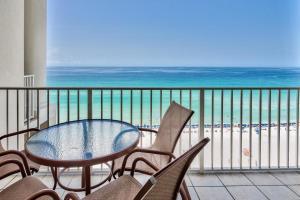 1160 Scenic Gulf Drive, A1108, Miramar Beach, FL 32550