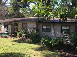 716 Cypress Drive, Niceville, FL 32578