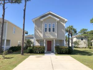 19 Lantana Court, Santa Rosa Beach, FL 32459