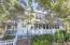9 Anchor Rode Circle, Santa Rosa Beach, FL 32459