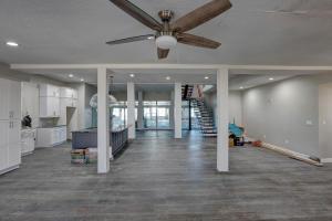 234 Woodlawn Drive, Panama City Beach, FL 32407
