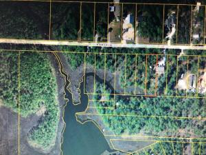 Lot 8 W Nursery Road, Santa Rosa Beach, FL 32459