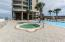 6422 W Highway 98, UNIT 1205, Panama City Beach, FL 32407