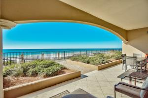 3016 Scenic Highway 98, UNIT 102, Destin, FL 32541