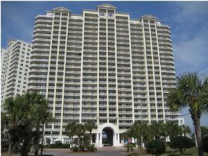122 Seascape Drive, UNIT 310, Miramar Beach, FL 32550