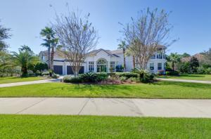 345 Kelly Plantation Drive, Destin, FL 32541