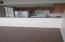 101 Old Ferry Road, 31-C, Shalimar, FL 32579