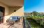 1363 W Co Highway 30-A, UNIT 1102, Santa Rosa Beach, FL 32459