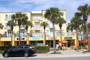 45 W Towne Center Loop, 4-13, Santa Rosa Beach, FL 32459