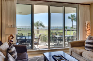 1048 Highway 98, UNIT 106W, Destin, FL 32541