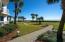1048 Highway 98, UNIT 106W, Destin, FL 32541