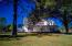 3,000+ sq.ft. home with covered porches