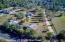 2 Acre Corner Lot completely fenced
