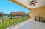 1500 Via Deluna Drive, H1, Pensacola Beach, FL 32561