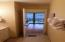 View from Master Bath to MBR