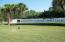 361 Evergreen Avenue, Niceville, FL 32578