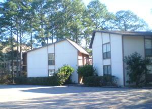 337 Lewis, B, Fort Walton Beach, FL 32547
