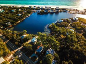 6700 W County Hwy 30A, Santa Rosa Beach, FL 32459