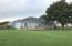 2248 Kerra Lane, Navarre, FL 32566