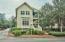 890 Western Lake Drive, Santa Rosa Beach, FL 32459