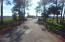 11930 Panama City Beach Parkway, Panama City Beach, FL 32407