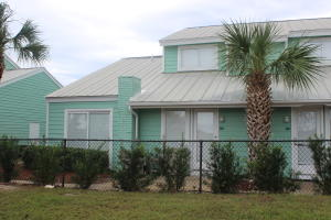 1030 Scenic Gulf Drive, UNIT 11D, Miramar Beach, FL 32550