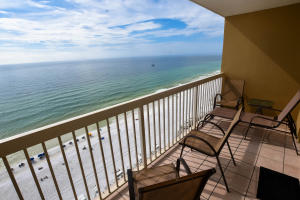 1002 Highway 98, UNIT 1704, Destin, FL 32541