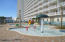 9902 S Thomas Drive, UNIT 1029, Panama City Beach, FL 32408