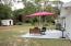 312 NEWCASTLE Drive, Fort Walton Beach, FL 32547
