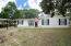Centrally Located! Perfectly Maintained! 3 bedroom 2 bath home!