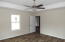 4th bedroom or all purpose with trey ceiling.
