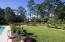 2657 Cool Springs Circle, Navarre, FL 32566