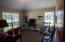 Office or formal living room