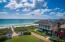 102 W Kingston, Rosemary Beach, FL 32461