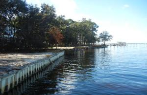 Lot 2 Driftwood Point Road, Santa Rosa Beach, FL 32459