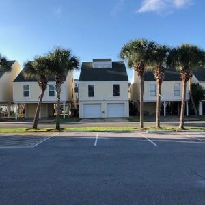 775 Gulf Shore Drive, 33, Destin, FL 32541