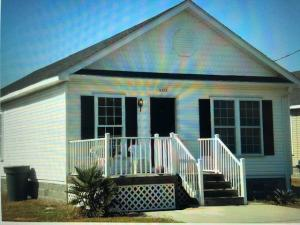 5315 YELLOW BLUFF Road, Pensacola, FL 32507