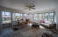 1414 Fortune Avenue, Panama City, FL 32401
