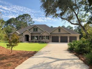 511 Spring Acres Cove Cove, Niceville, FL 32578