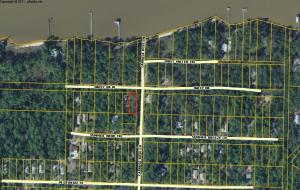 Lot 20-44 N Cabbage Rose Lane, Santa Rosa Beach, FL 32459