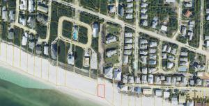 TBD Eastern Lake Road, Santa Rosa Beach, FL 32459