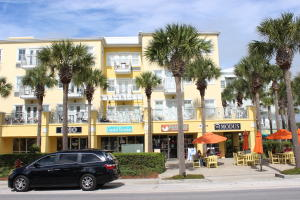 45 Town Center Loop, 213, Santa Rosa Beach, FL 32459