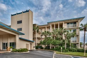 10254 E Co Highway 30-A, UNIT 133, Inlet Beach, FL 32461