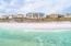 164 Blue Lupine Way, UNIT 212, Santa Rosa Beach, FL 32459