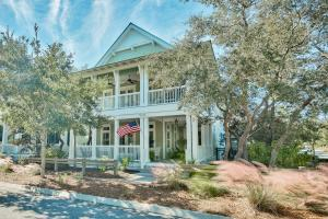70 Scrub Oak Circle, Santa Rosa Beach, FL 32459