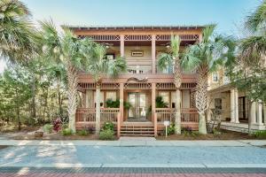 198 E Seacrest Beach Boulevard, Seacrest, FL 32461