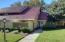 5155 Beachwalk Circle, Miramar Beach, FL 32550